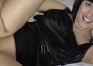 naughty-hotties.net - dominant chick